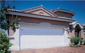 Exceptionnel Residential Garage Doors